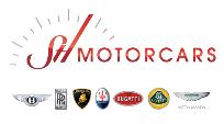 stl motor cars.png