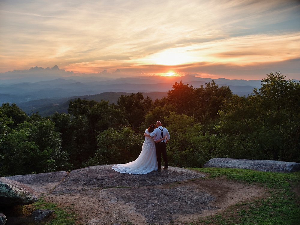 Mia Grace Bridal Mori Lee Wedding Dress