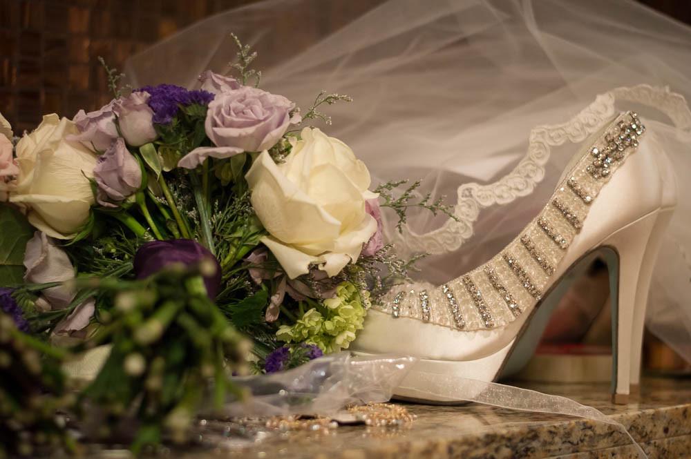 Bridal Fashion Show St. Louis