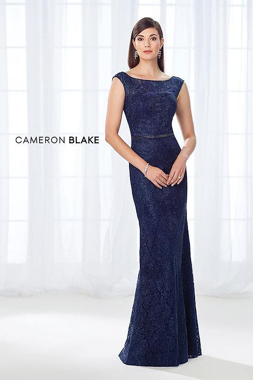 118687 Cameron Blake