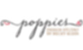 Poppies Design Studio St. Louis