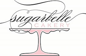 sugarbelle cakery St. Louis cake vendor