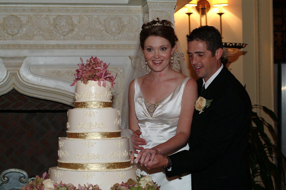 coronado cake 3.JPG