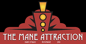 The Mane Attraction Makeup Artists St. Louis