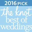 The knot best of weddings st. louis bridal shop