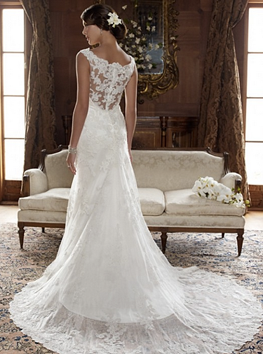 Casablanca bridal gowns st louis casablanca bridal understands the importance of finding the perfect bridal gown for your wedding day and is one the few bridal lines that make junglespirit Images