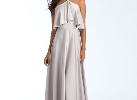 Your Guide to Shopping for Bridesmaids Dresses