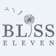 bliss eleven_edited.PNG