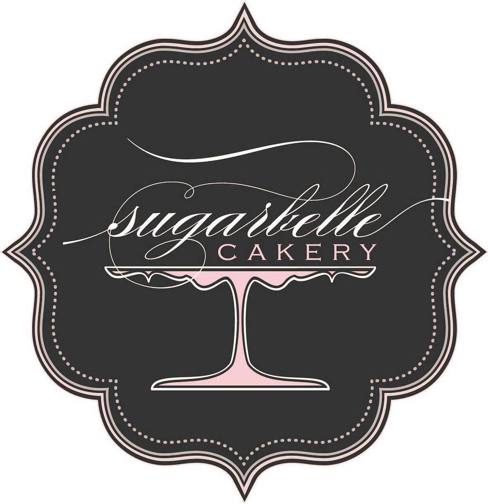 sugarbelle cakery logo.jpg