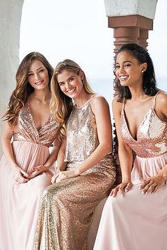 bridesmaid-dresses-B213066-1.jpg
