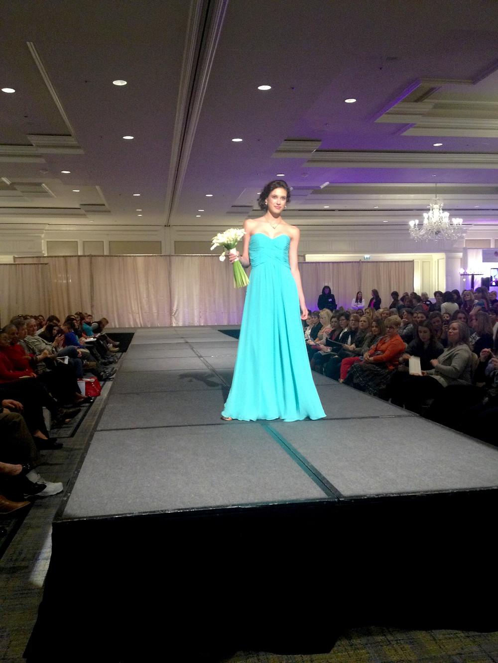Mia Grace Bridal Unveiled Fashion Show 6.JPG