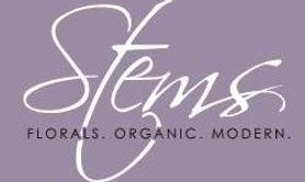 Stems Florist St. Louis