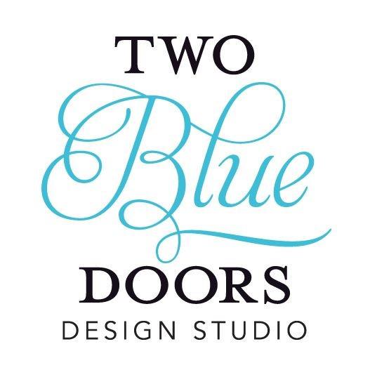 two blue doors.jpg