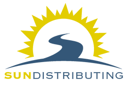 Sun Distributing Company