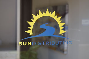 Warehousing and Distribution Delivery Se
