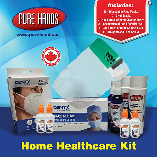 pure hands home healthcare kit.png