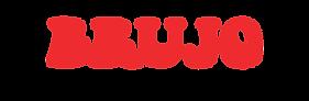 Brujo_logo.png