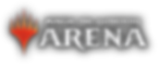 MTG_Arena_Logo.png