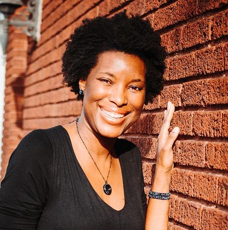 Carla New headshot.jpg