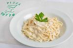 17_Spaghetti Cuatro Quesos_b.jpg