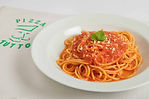 06_Spaghetti Napoli_b.jpg