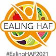 Ealing_HAF.png