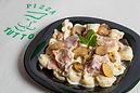 19_Tortellini Bacon Funghi_b.jpg