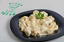 24_Tortellini Cuatro Quesos_b.jpg