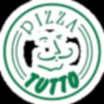 pizzatutto_logo_circular_02.png