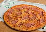 28_Pizza Contadina_b.jpg