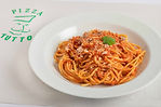 11_Spaghettis con Atún_b.jpg