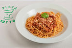 04_Spaghettis Bolognesa_b.jpg
