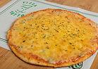 29_Pizza Cuatro Quesos_b.jpg