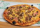 13_Pizza Salvatore_b.jpg