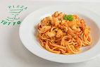 12_Spaghetti di Mare_b.jpg