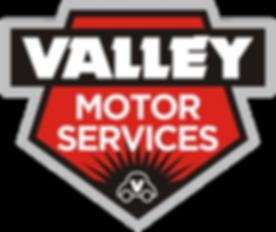 ValleyMotors_logo.png
