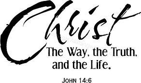Life of Christ.JPG