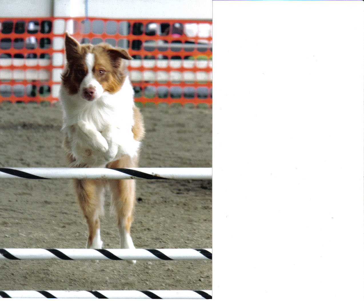 race jump skowhegan 07