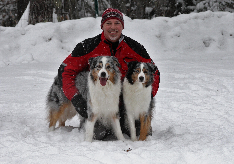 Dogs Feb 11, 2017 (1)