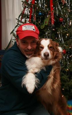 Thom and Rojo Dec 25, 2010 adj