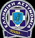 1200px-Greek_police_logo.png