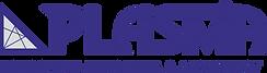Plasma Logo ΚΟΥΦΩΜΑΤΑ.png