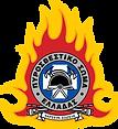 CoA_Hellenic_Fire_Service.png