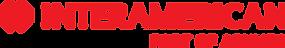 Interamerican-ACHMEA_logo.png