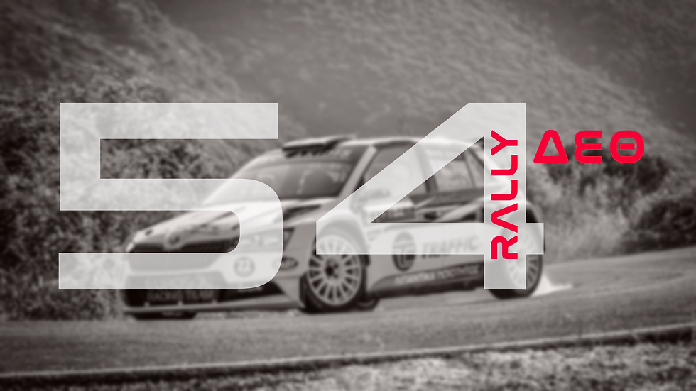 54RallyΔΕΘ-GALLERY.png