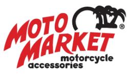 MotoMarket.png