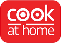 cook_at_home.png