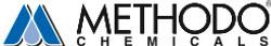 Methodo Chemicals