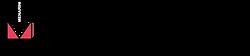 MENARINI-HELLAS αντίγραφο.png