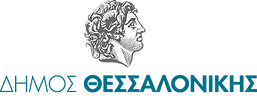 logo-thess.png